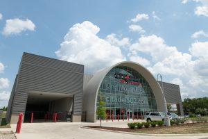 Citadel Storage – Louisville, KY