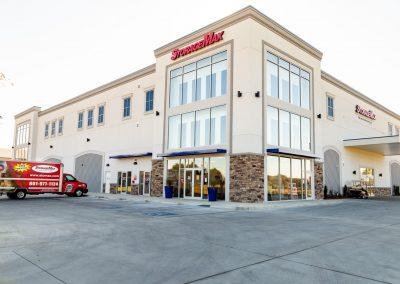 StorageMax-Germantown, MS